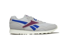 Sneakers Reebok Rapide MU CN5911 Brutalzapas