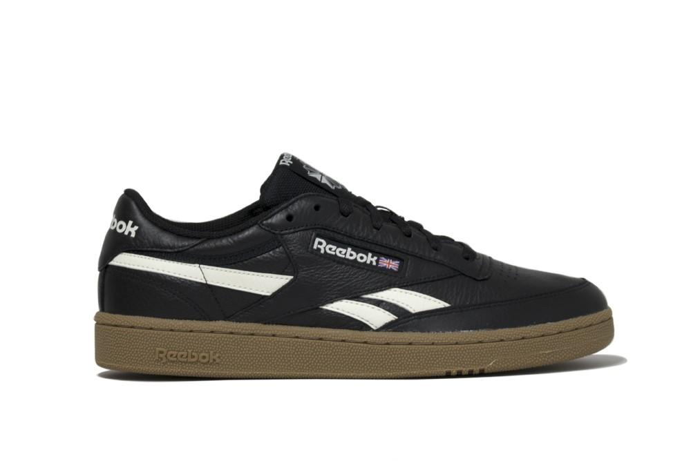 Sneakers Reebok Revenge plus mu cn3573 Brutalzapas