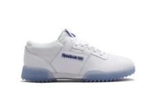 Sneakers Reebok CM9931 Brutalzapas