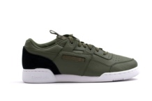 Zapatillas Reebok Workout Plus It BS8096 Brutalzapas