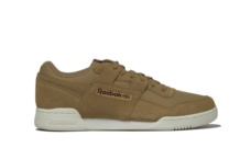 Sneakers Reebok Workout plus mu cn5480 Brutalzapas