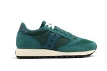Sneakers Saucony Jaaz Original Vintage S60368 4 Brutalzapas
