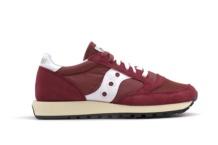 Sneakers Saucony s70368 11 Brutalzapas