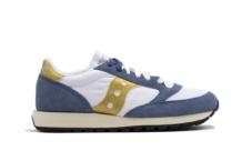 Sneakers Saucony s70368 12 Brutalzapas