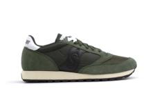 Sneakers Saucony Jaaz Original Vintage S70368 8 Brutalzapas