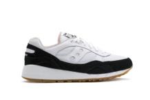 Sneakers Saucony Shadow 6000 HT S70349 2 Brutalzapas