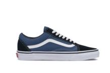 Sneakers Vans Old Skool D3HNVY Brutalzapas