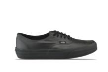 Sneakers Vans Aunthentic Decon 18CGKM Brutalzapas