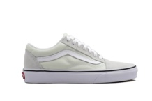 Zapatillas Vans Old Skool 8g1q6l Brutalzapas