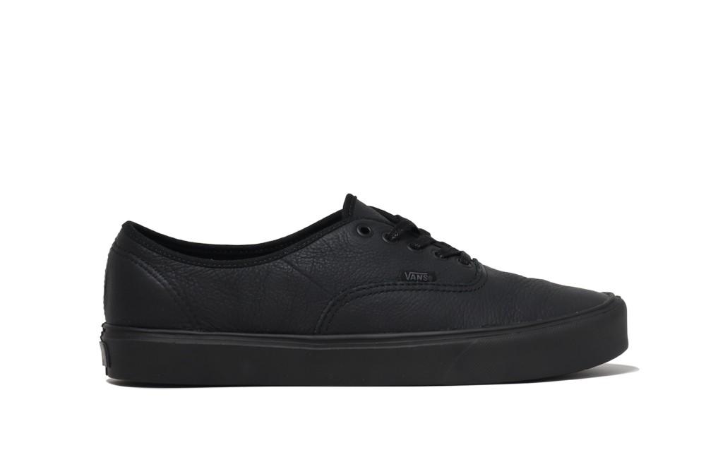 Sneakers Vans authentic lite xb3l3b Brutalzapas