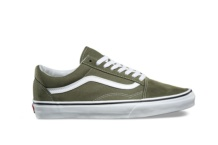 Sneakers Vans Old Skool Winter 8G1OW2 Brutalzapas