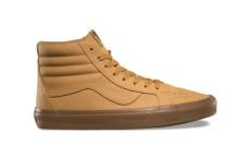 Sneakers Vans Sk8 Hi Reissue XSBOTS Brutalzapas