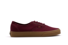 Baskets Vans Authentic Light Gum 8EMONZ Brutalzapas