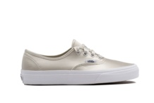 Sneakers Vans Authentic Satin 8emq9j Brutalzapas
