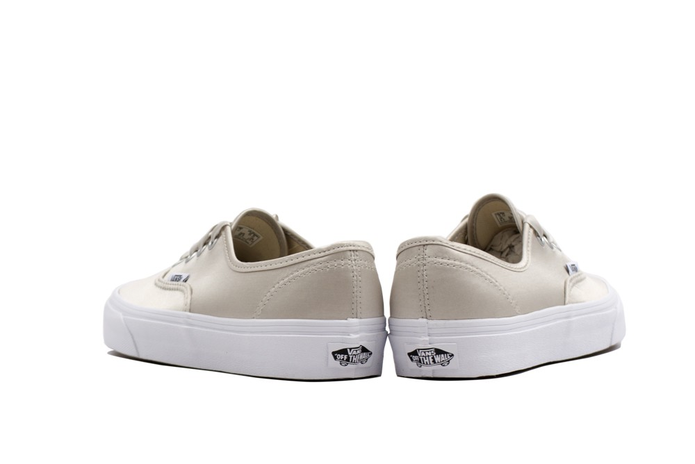 fb29a3c13e VANS AUTHENTIC SATIN. AddThis Sharing Buttons