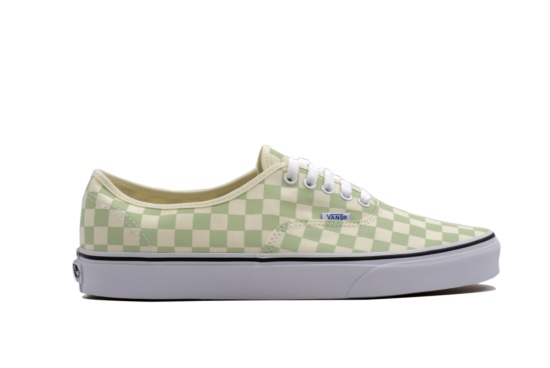 ba47a05087 Sneakers Vans Authentic Satin 8emq9j - Vans