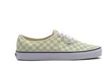 Zapatillas Vans Authentic Checkerboard 8emq8j Brutalzapas