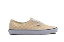 Zapatillas Vans Authentic Checkerboard 8emq8k Brutalzapas
