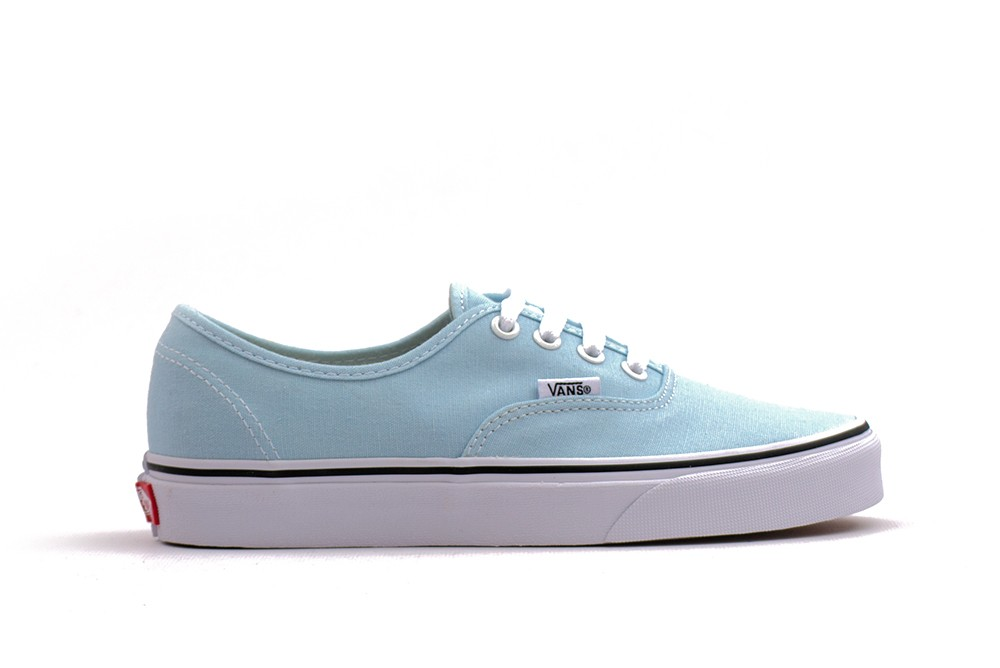 cab5e8aa51 Sneakers Vans Authentic 8emq6k Brutalzapas