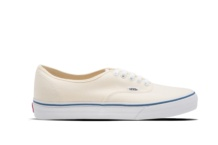 Sneakers Vans authentic ee3wht Brutalzapas