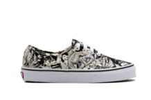 Zapatillas Vans X Marvel Authentic 8EMU5I Brutalzapas