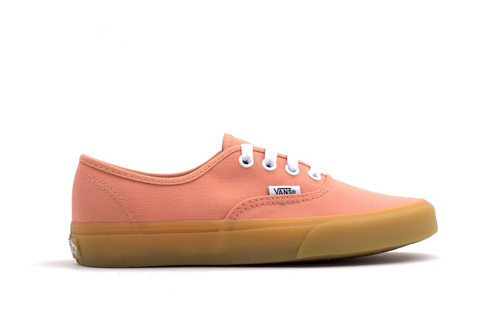 Sneakers Vans Authentic Muted C 8emq9z Brutalzapas