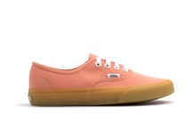 Zapatillas Vans Authentic Muted C 8emq9z Brutalzapas