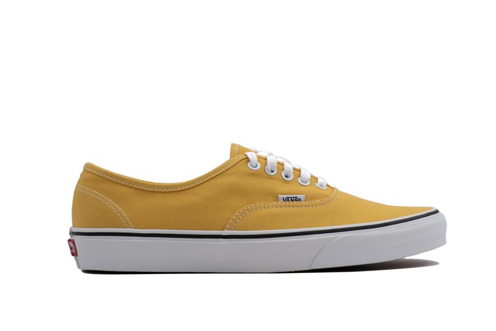 Sneakers Vans Authentic 8emqa0 Brutalzapas