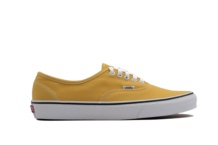 Sneakers Vans Authentic 8emqa0 Brutalzapas