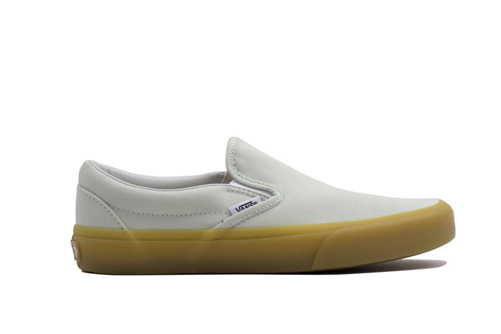 Sneakers Vans Classic Slip On 8f7q9t Brutalzapas