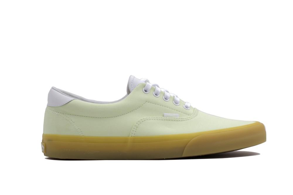 Sneakers Vans Era 59 8fsqk6 Brutalzapas