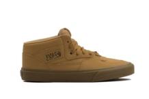 Sneakers Vans UA Half Calb 48EOTS Brutalzapas