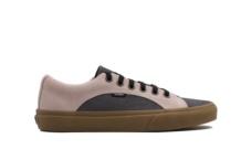 Sneakers Vans UA Lampin 8FIOIO Brutalzapas