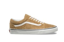 Sneakers Vans Old Skool Fuzzy Suede 8G1QVQ Brutalzapas