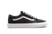 Baskets Vans Old Skool Moto Leather 8G1OGG Brutalzapas