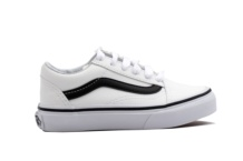 Baskets Vans Old Skool Classic Tumble 8HBNQS Brutalzapas