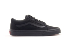 zapatillas vans old skool D3HBKA