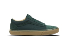 Sneakers Vans Old Skool Reissue VA2XS6JYE Brutalzapas