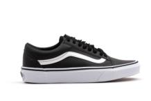 Sneakers Vans Old Skool Classic 8G1NQR Brutalzapas