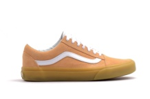 Zapatillas Vans Old Skool 8g1qmj Brutalzapas
