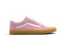 Sneakers Vans Old Skool Double Light 8g1qk7 Brutalzapas