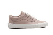 Sneakers Vans Old Skool Embossed 8G1ODZ Brutalzapas