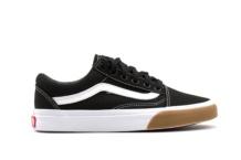 Sneakers Vans Old Skool Gum Bumper 8G1QR4 Brutalzapas