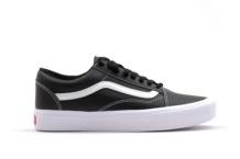 Sneakers Vans Old Skool Lite X Z5WNQR Brutalzapas