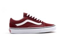 Sneakers Vans Old Skool Madder 8G1OVK Brutalzapas