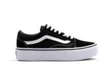 Sneakers Vans B3UY28 Brutalzapas