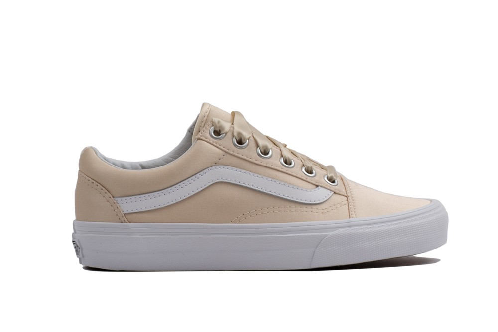 Sneakers Vans Old Skool Satin 8g1r1g Brutalzapas