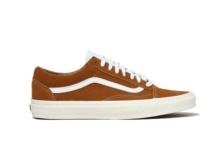 Sneakers Vans old skool retro sport 8g1oi4 Brutalzapas