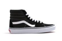 Sneakers Vans Sk8-Hi D5IB8C Brutalzapas