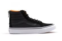Sneakers Vans SK8 HI Slim Zip 8GROC6 Brutalzapas
